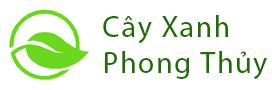 Cây Xanh Phong Thủy